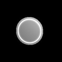 Mirror Arizona ArMR-60