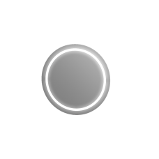 Дзеркало Arizona ArMR-60