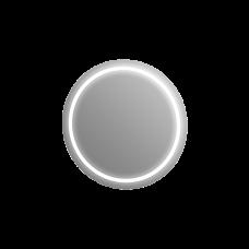 Дзеркало Arizona ArMR-70