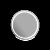 Mirror Arizona ArMR-80