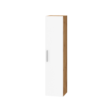 Пенал Domus DsP-120 белый