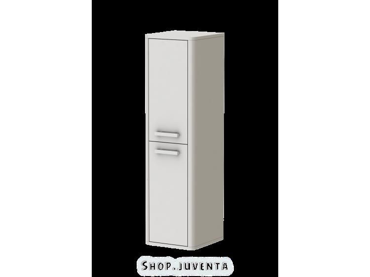 Пенал Geneva GnP-120 белый