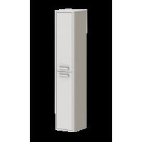 Пенал Geneva GnP-170 білий