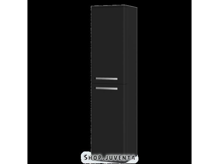 Пенал Levanto LvP-170 чорний