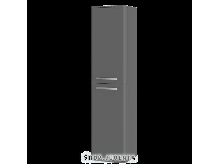 Пенал Levanto LvP-170 сірий