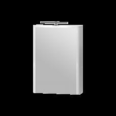 Mirror cabinet Livorno LvrMC-50 White
