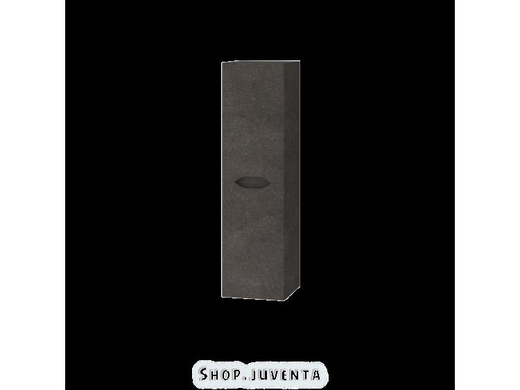 Пенал Livorno LvrP-120 структурний камінь