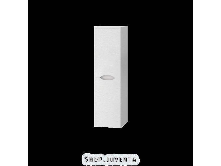 Пенал Livorno LvrP-120 структурний білий
