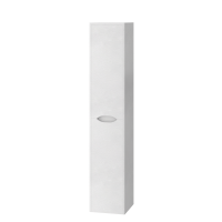 Пенал Livorno LvrP-170 структурный белый