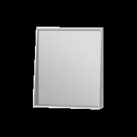 Дзеркало Manhattan MnhM-60 біле