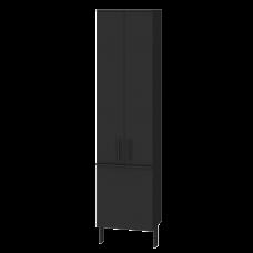 Пенал Manhattan MhP-170 черный