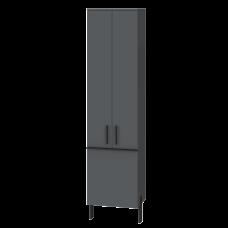 Пенал Manhattan MhP-170 серый