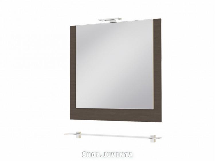 Mirror Matrix MxM-85 Woodline Mocha