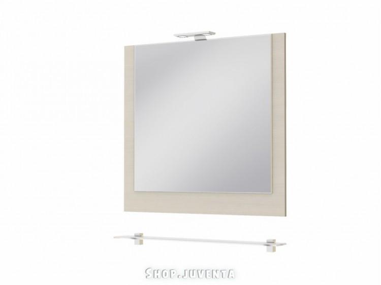 Зеркало Matrix MxM-85 крема