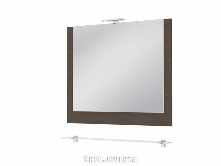 Зеркало Matrix MxM-95 мокко