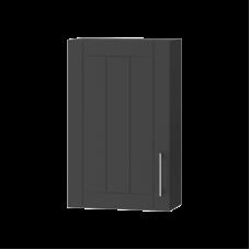 Шкаф навесной Oscar OscP-64 графит