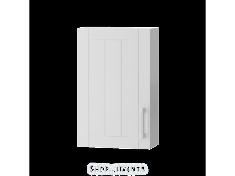 Шкаф навесной Oscar OscP-64 белый