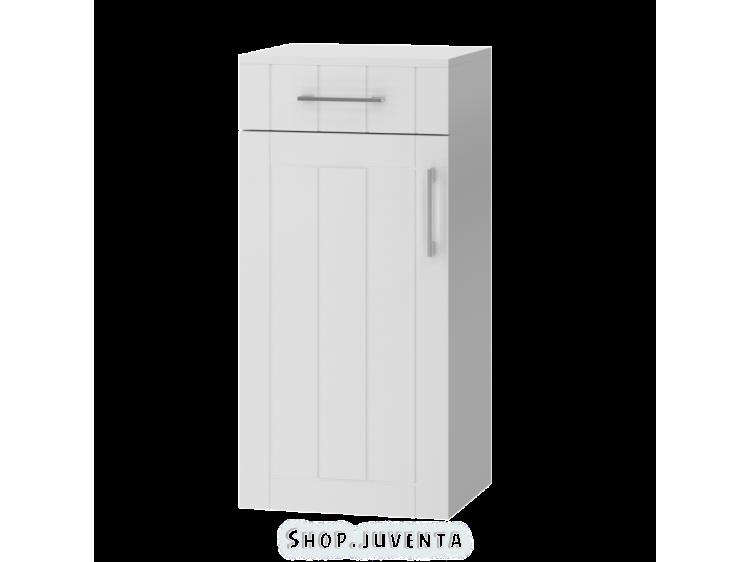Комод Oscar OscP-84 білий