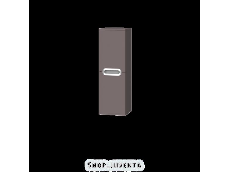 Пенал Prato PrP-100 темна диня