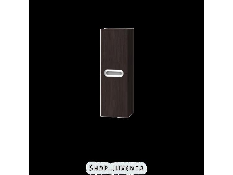 Tall storage unit Prato PrP-100 Old Oak