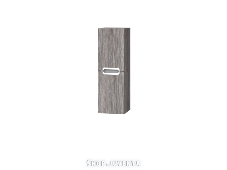 Пенал Prato PrP-100 дуб трюфель