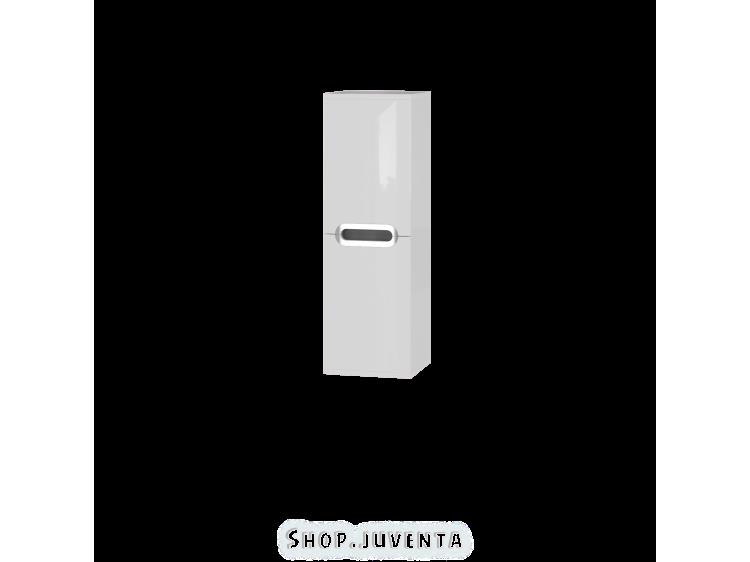 Пенал Prato PrP-100 белый