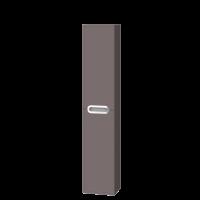 Пенал Prato PrP-170 темная дыня