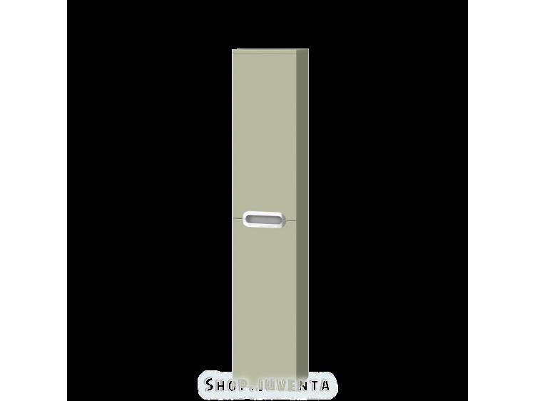 Tall storage unit Prato PrP-170 Olive