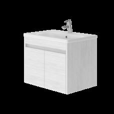 Vanity unit Ravenna Rv-65 Premium White