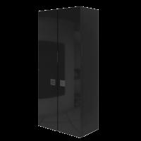 Пенал Rimini RmP-170 черный