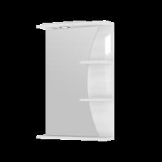 Mirror Rio RioM1-50 White