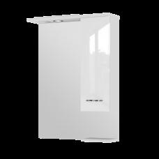 Mirror cabinet Rio RioMC2-60 Right White