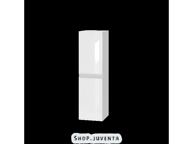 Пенал Savona SvP-120 білий