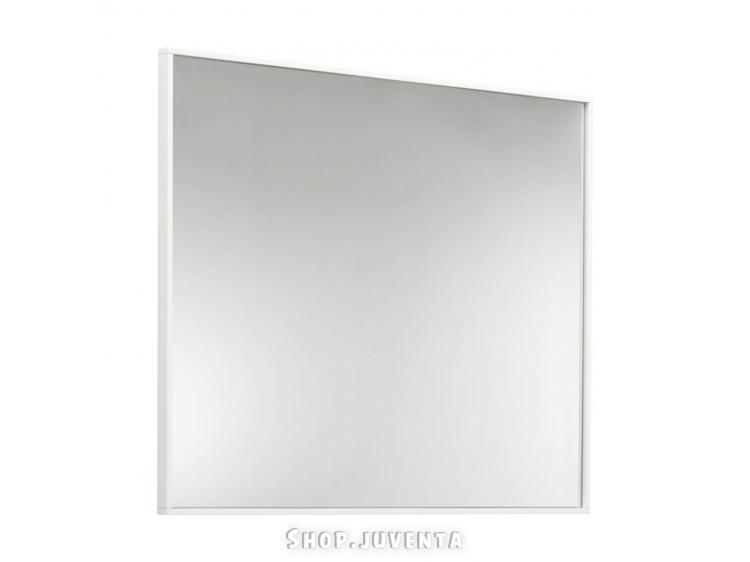 Зеркало Small furniture 04610012/02 белое