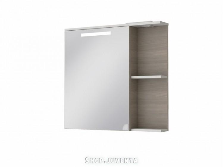 Mirror cabinet Sofia Nova SnMC-85 Sand