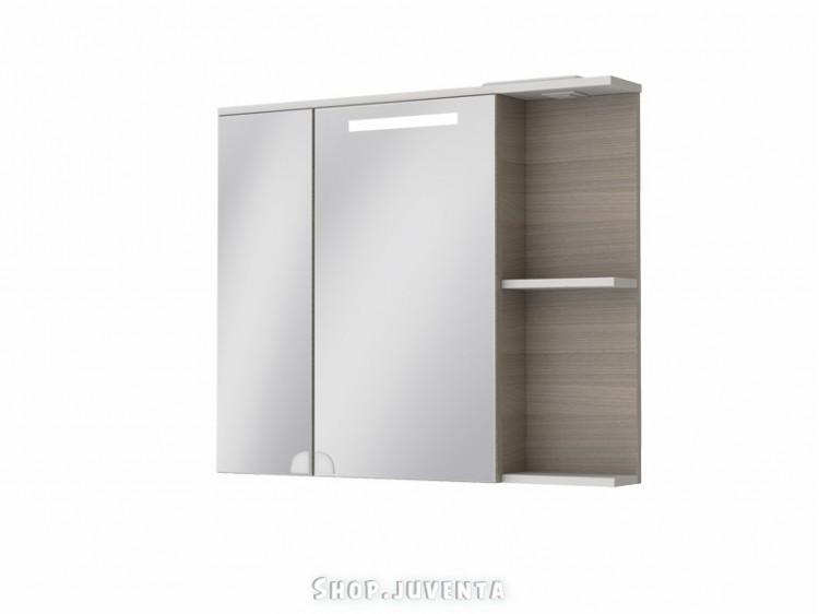Mirror cabinet Sofia Nova SnMC-95 Sand
