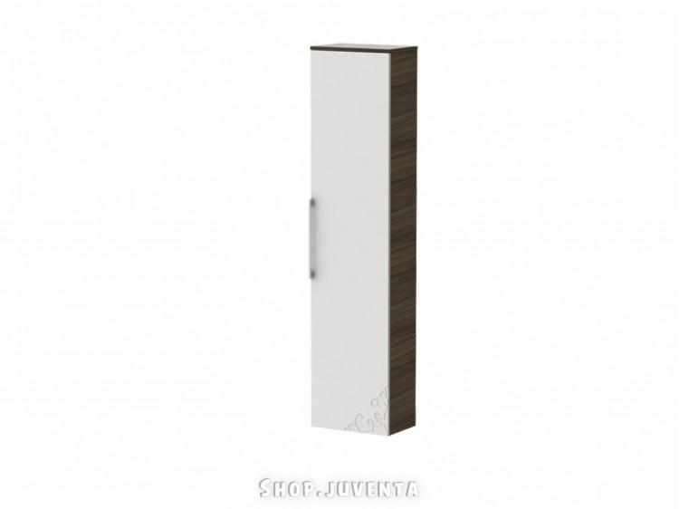 Tall storage unit Sofia Nova SnP-170 Grey-Brown
