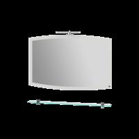 Mirror Sorizo SrM-105
