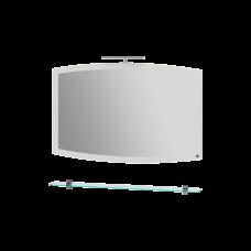 Зеркало Sorizo SrM-105