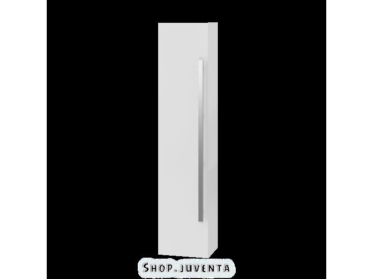 Tall storage unit Sorizo SrP-190 White