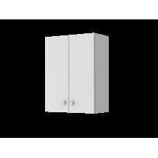 Wall cabinet СШН1 White
