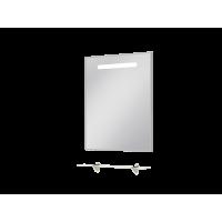 Зеркало СВЗ-60 белое