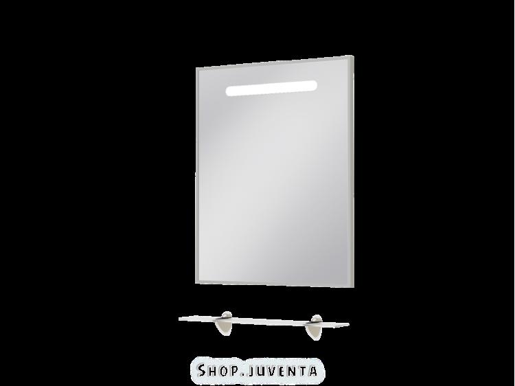 Mirror СВЗ-60 White