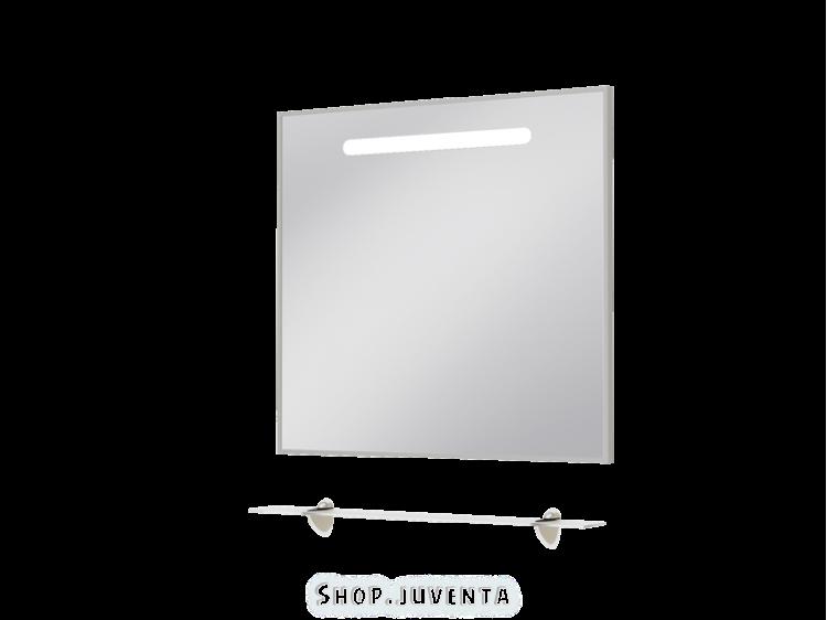 Mirror СВЗ-80 White