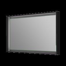 Mirror Torino TrM-100 Black