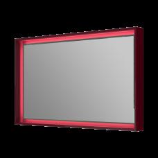 Mirror Torino TrM-100 Claret