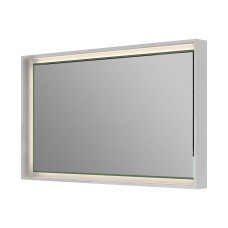 Дзеркало Torino TrM-100 біле