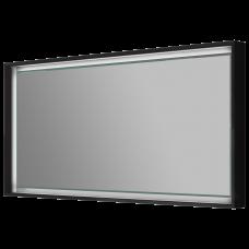 Mirror Torino TrM-120 Black