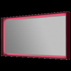 Mirror Torino TrM-120 Claret