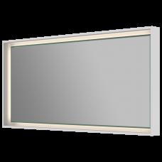 Дзеркало Torino TrM-120 біле